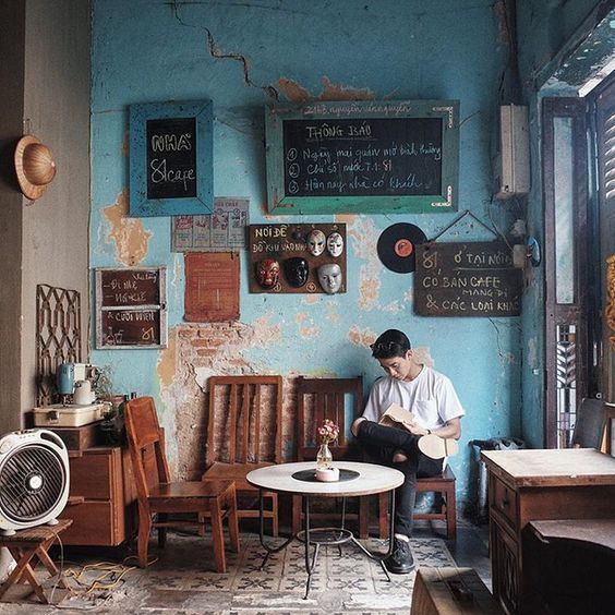 10-mau-thiet-ke-quan-cafe-dep-cho-nguoi-moi-khoi-nghiep-11