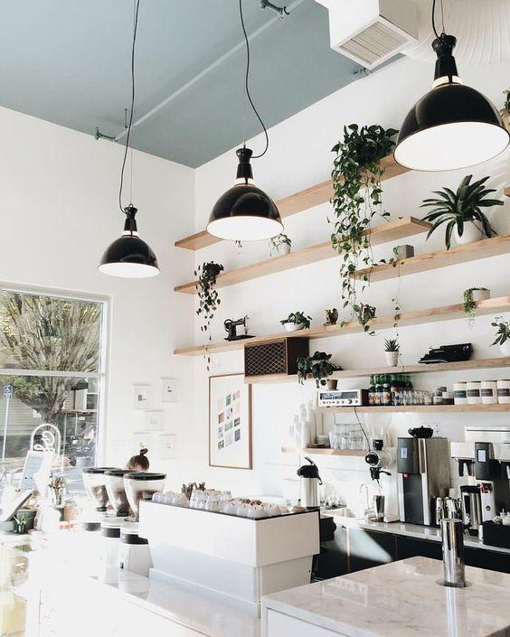 10-mau-thiet-ke-quan-cafe-dep-cho-nguoi-moi-khoi-nghiep-13