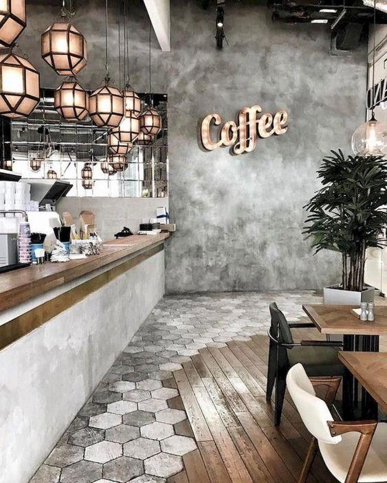10-mau-thiet-ke-quan-cafe-dep-cho-nguoi-moi-khoi-nghiep-14