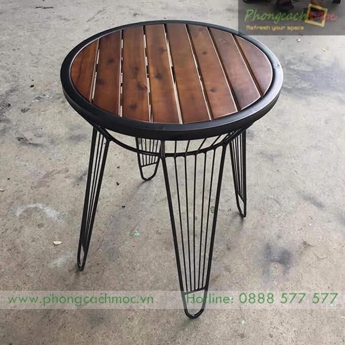 ban-go-cafe-khung-sat-mn221