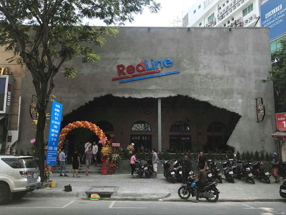 Redline-beer-club-1