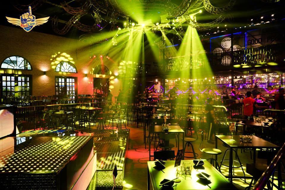 Redline-beer-club-8