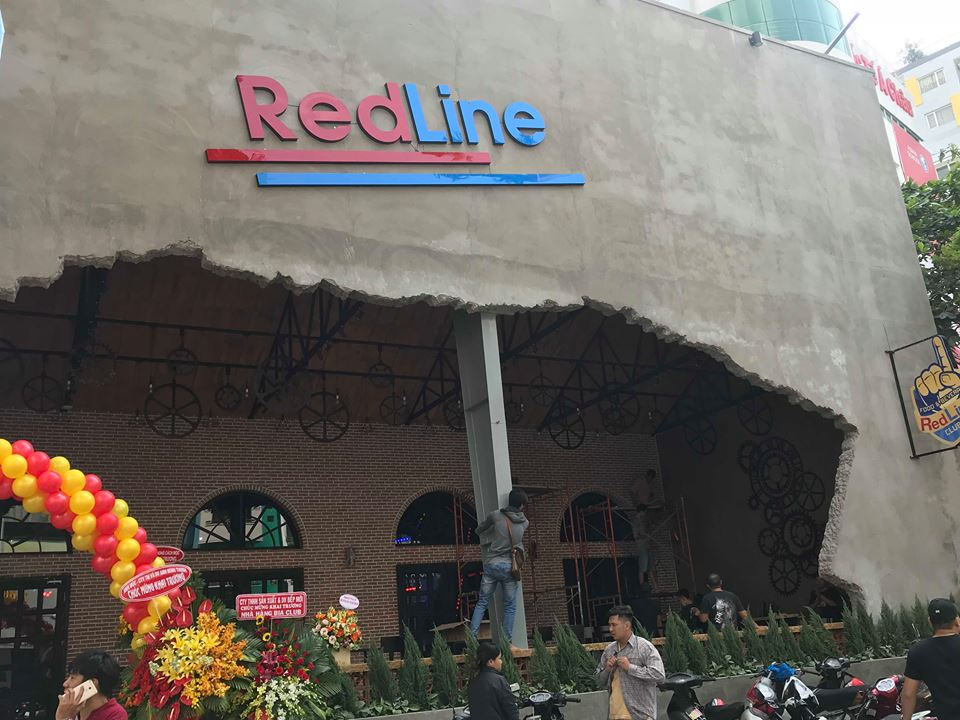 Redline-beer-club-2