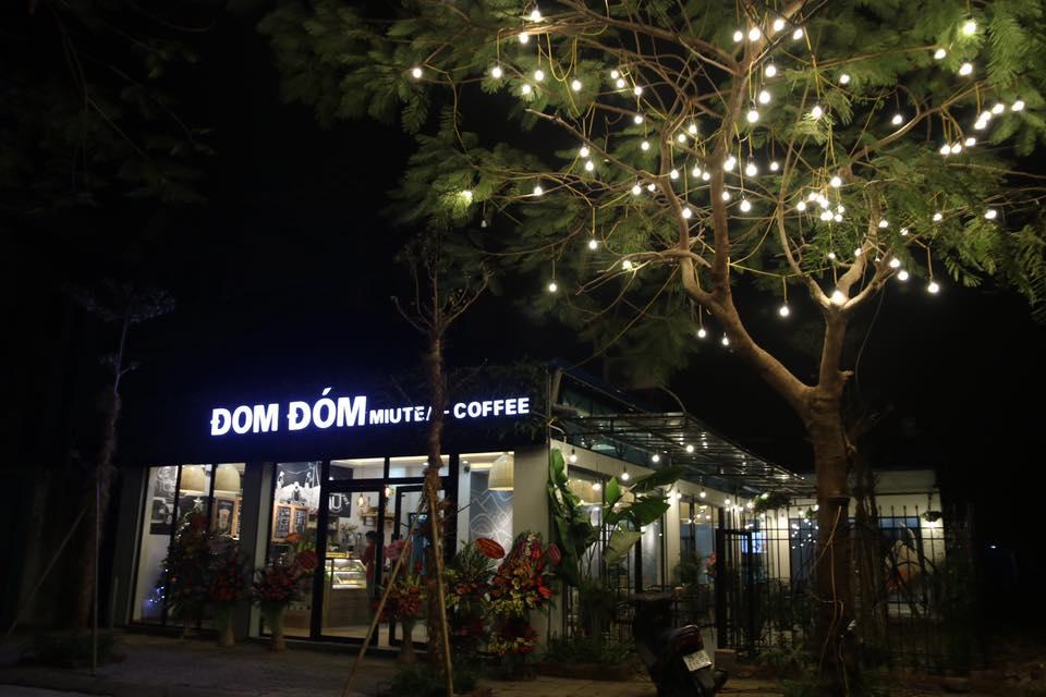 DOM-DOM-COFFEE-1