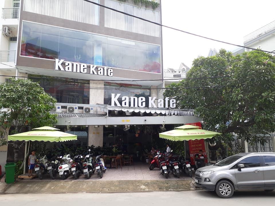 Kane-kafe-1