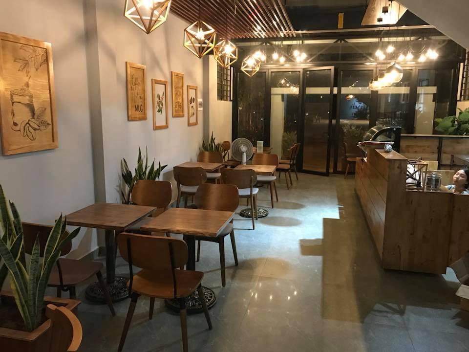 Le-Jardin-Cafe-1