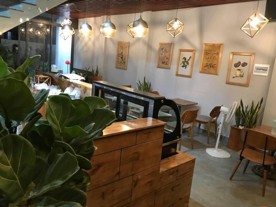 Le-Jardin-Cafe-3