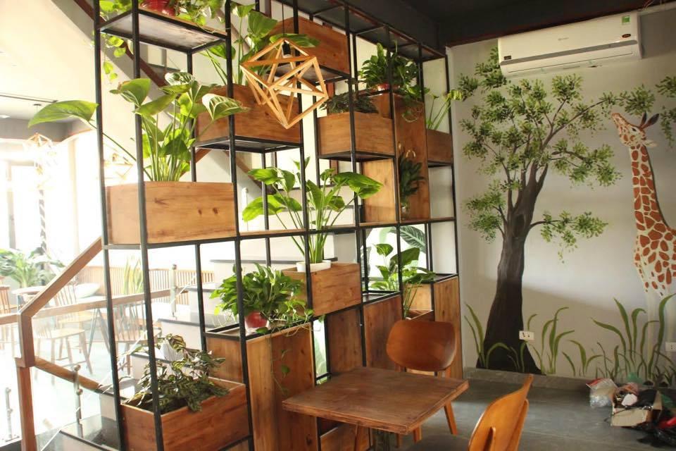 Le-Jardin-Cafe-7