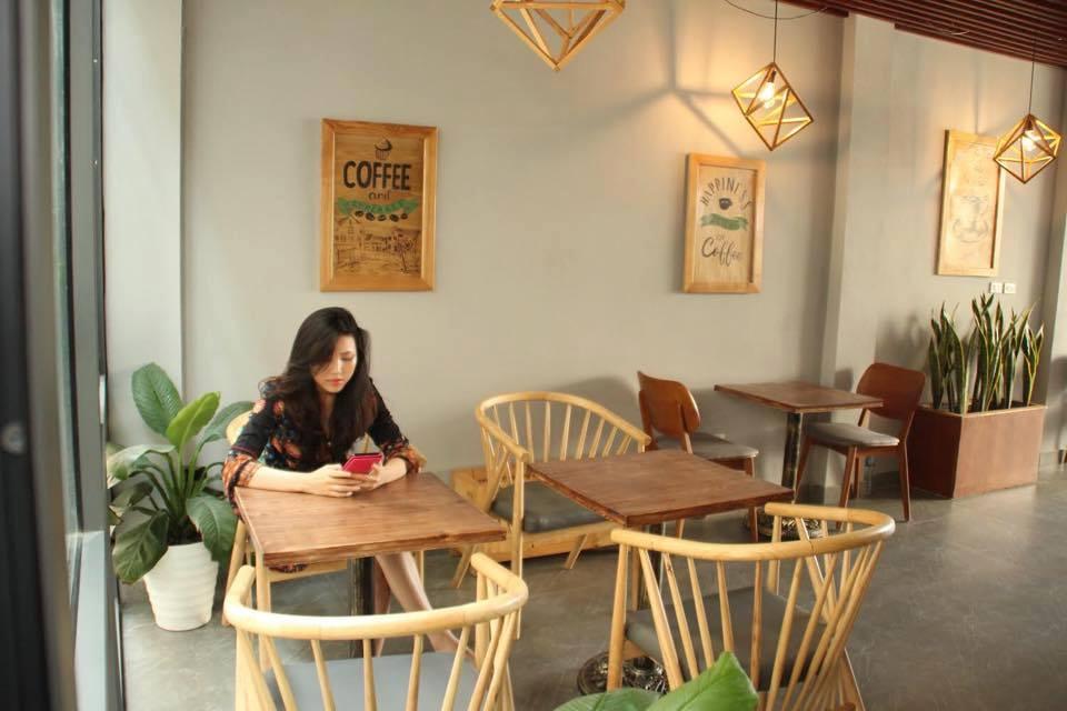 Le-Jardin-Cafe-8