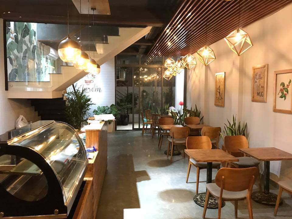Le-Jardin-Cafe-2