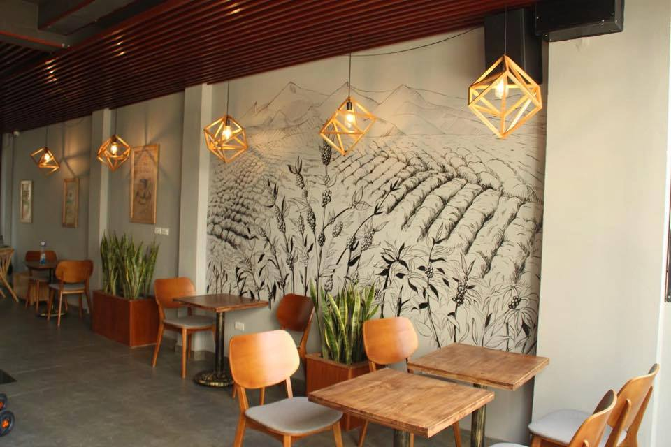 Le-Jardin-Cafe-9
