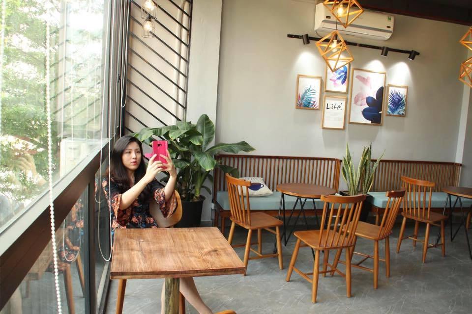 Le-Jardin-Cafe-10