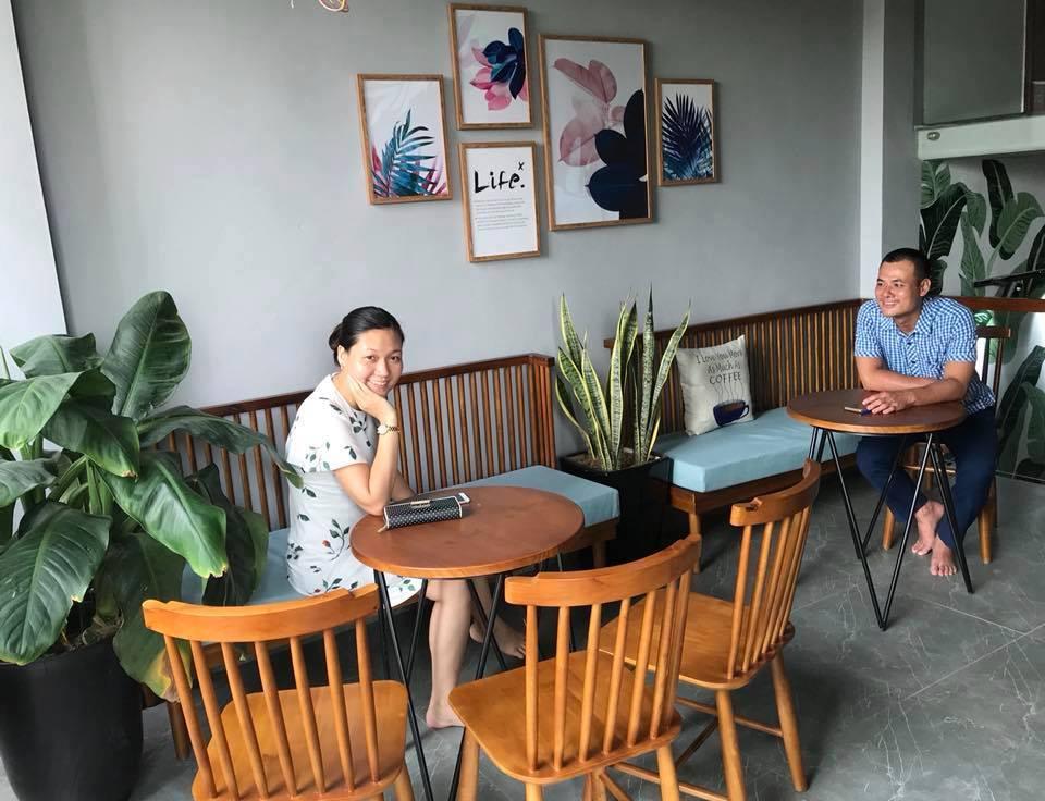 Le-Jardin-Cafe-12