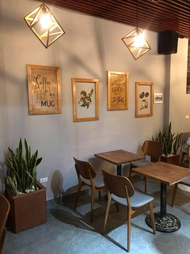Le-Jardin-Cafe-6