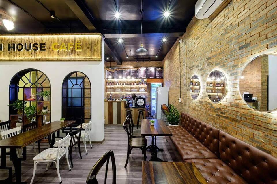 khong-gian-quan-cafe-phin-house-tai-binh-dinh