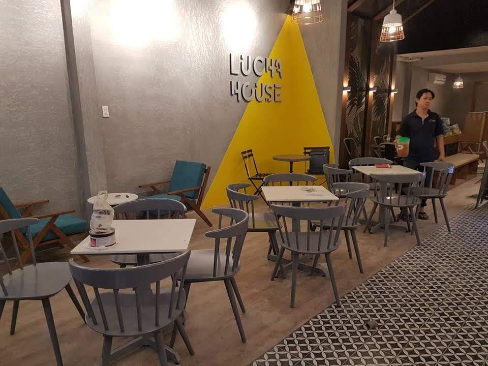 Lucha-House-5