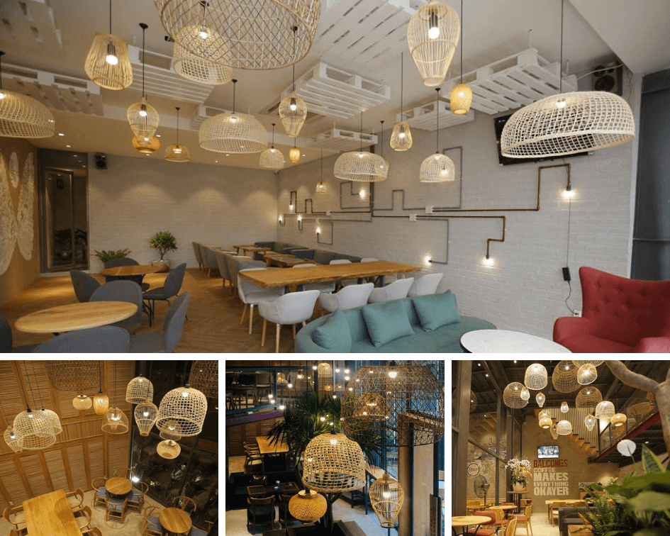 den-long-trong-noi-that-quan-cafe-balconies