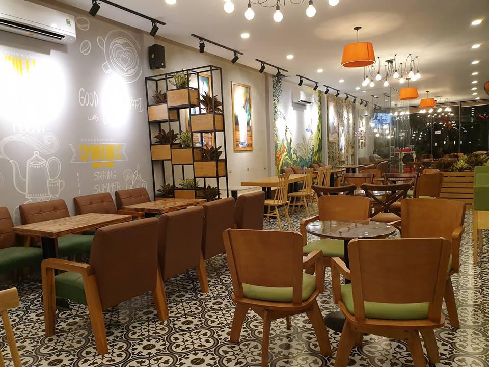 vivastar-coffe-1