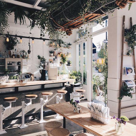 khong-gian-quan-cafe-hien-dai