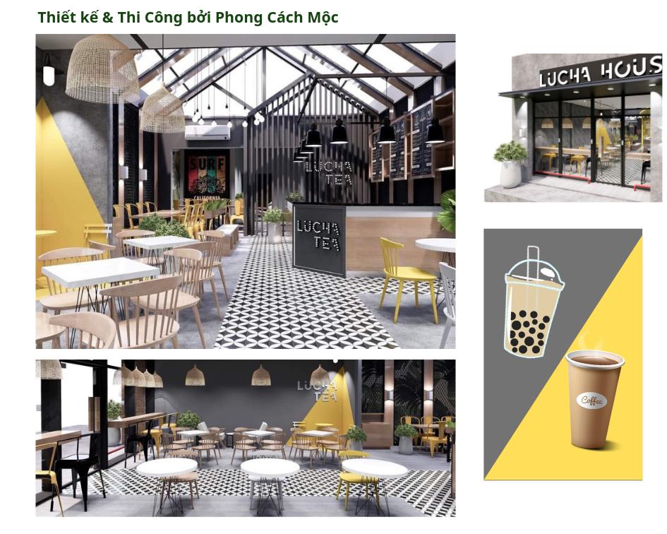 thiet-ke-thi-cong-noi-that-quan-cafe-luchahouse