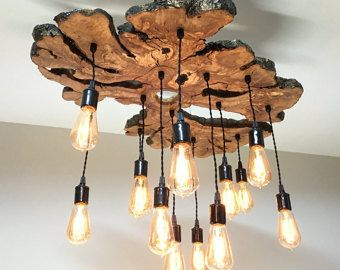đèn điện trang trí nội thất homestay