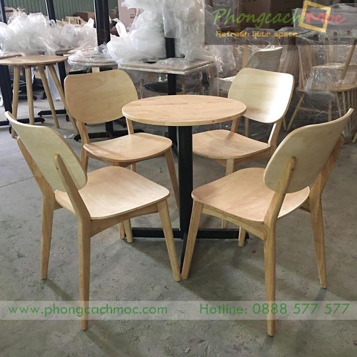 ban-ghe-cafe-mc-149-khong-nem