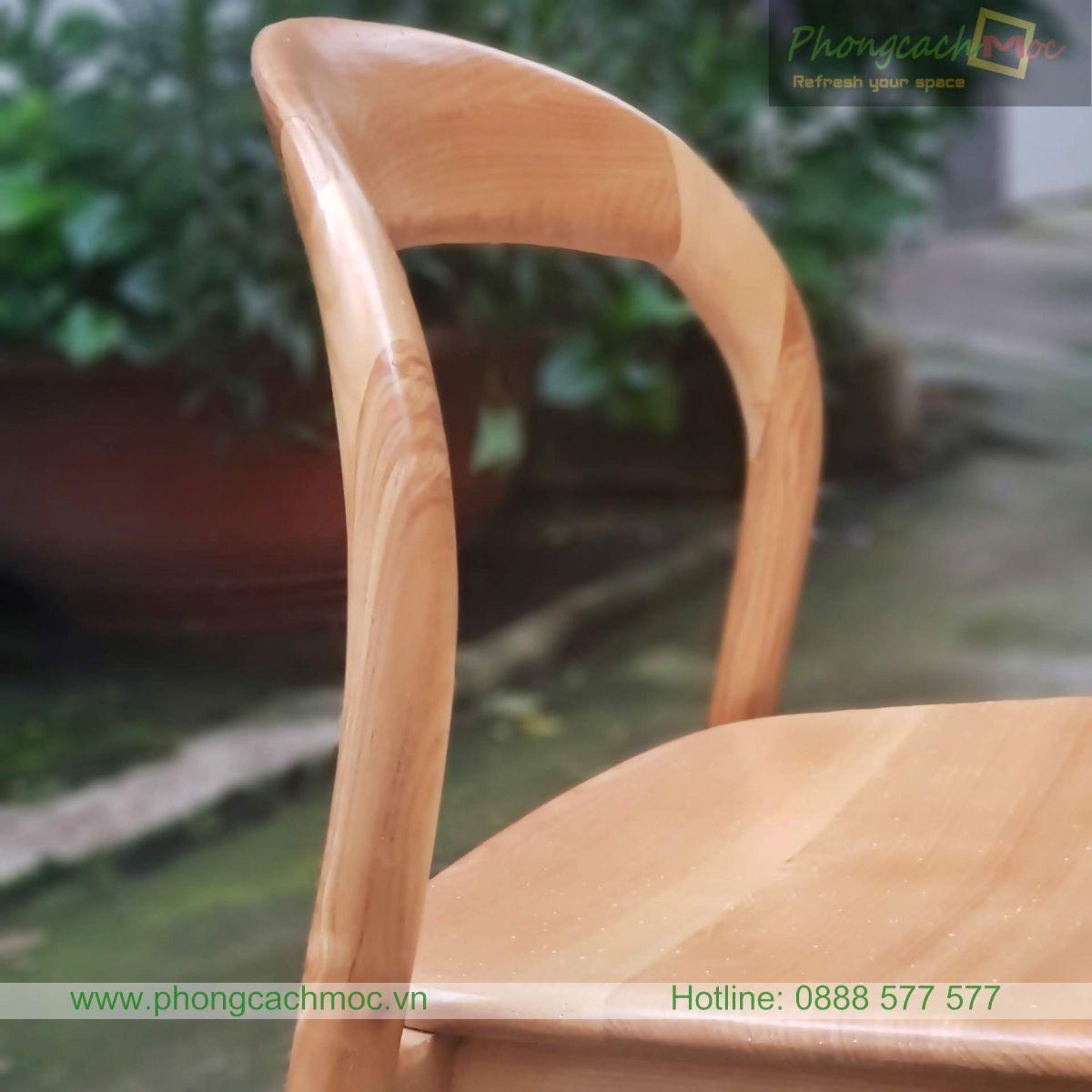 MC202-ghe-go-neva-khong-tay-4