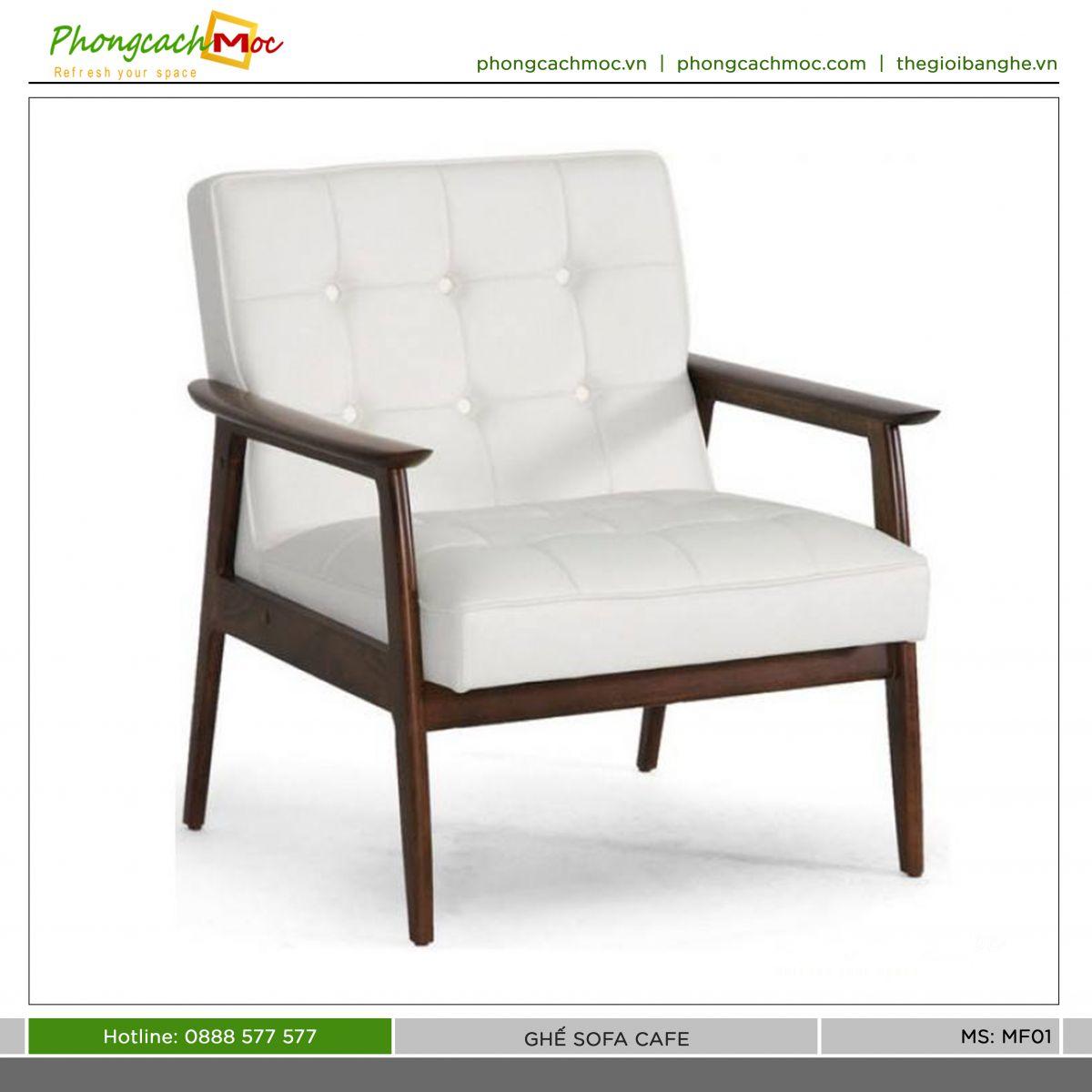 ghe-sofa-cafe-mf01