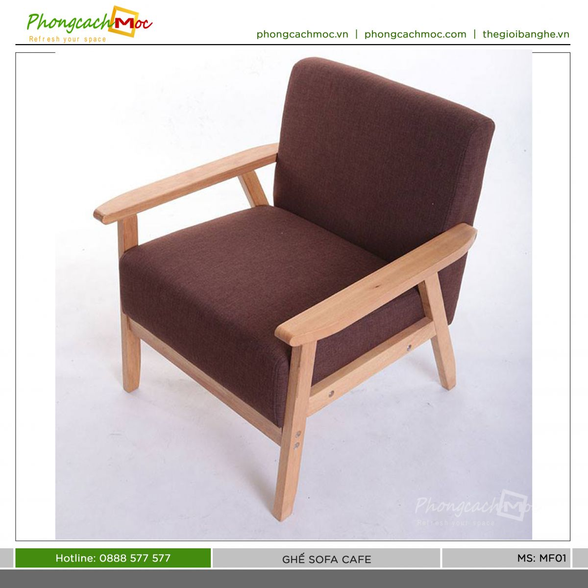 ghe-sofa-cafe-mf02