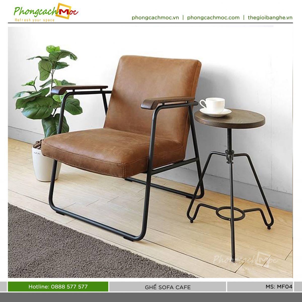 ghe-sofa-cafe-mf04