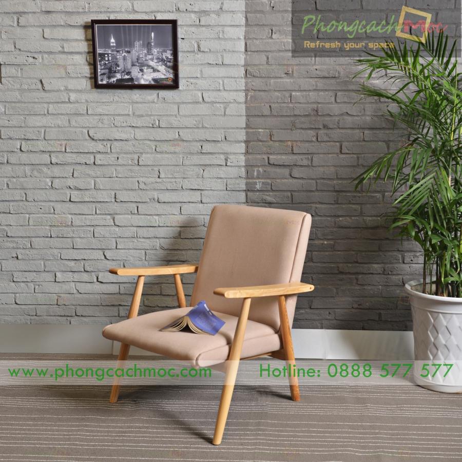 ghe-sofa-cafe-mf34-3