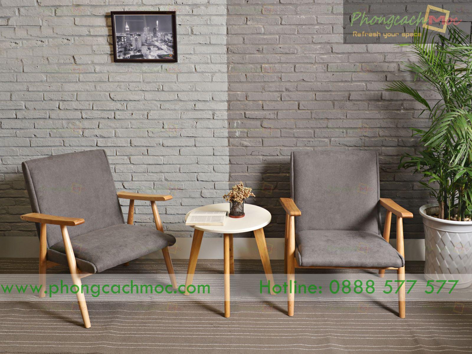 ghe-sofa-cafe-mf34