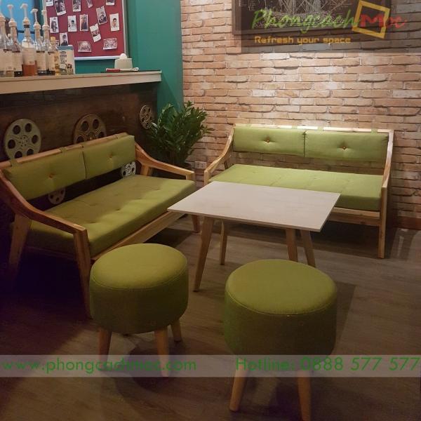 mf47-bo-ban-ghe-sofa-cafe-2