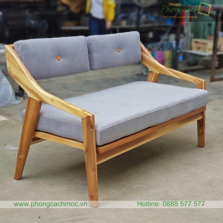 MF47-ghe-sofa-bang-2-cho-ngoi-1