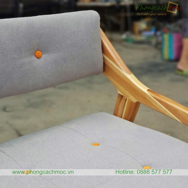 MF47-ghe-sofa-bang-2-cho-ngoi-2