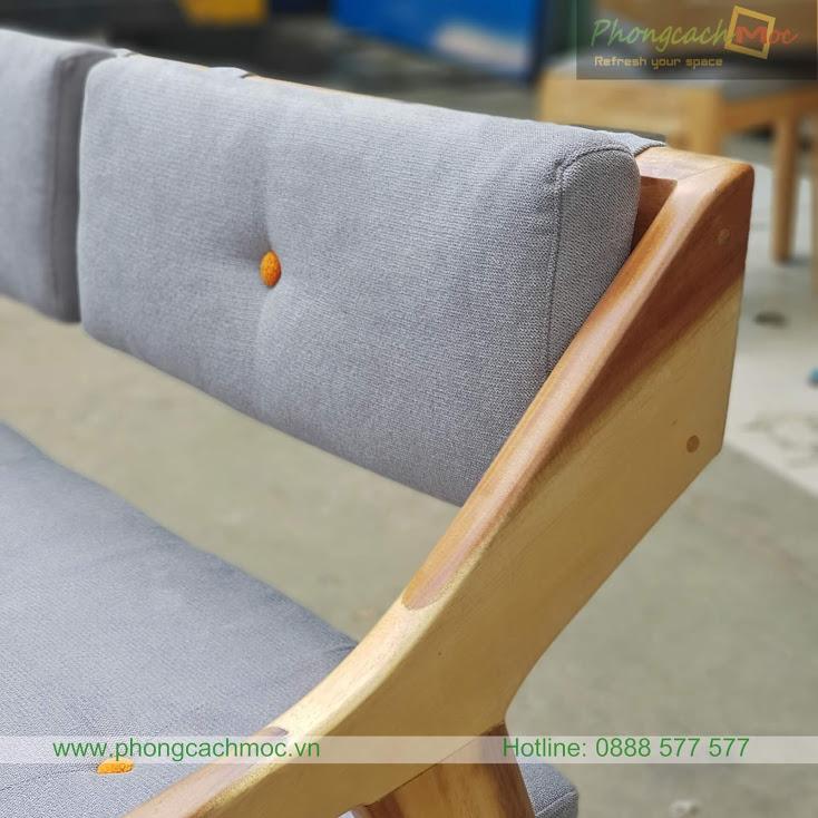 MF47-ghe-sofa-bang-2-cho-ngoi-3