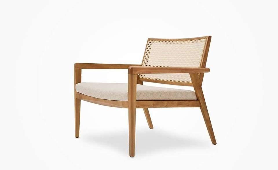 ghe-sofa-cafe-MF52