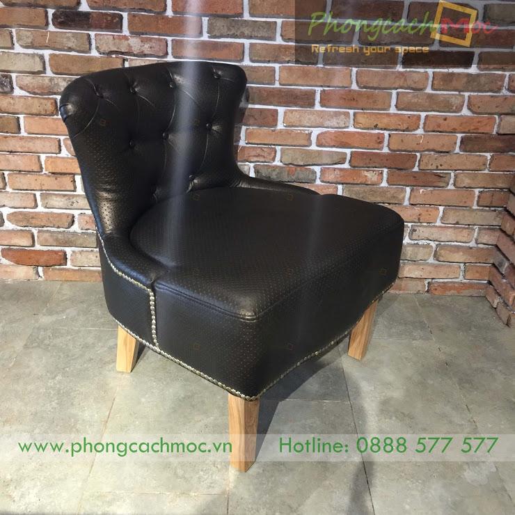 gh-go-sofa-cafe-mf58-1