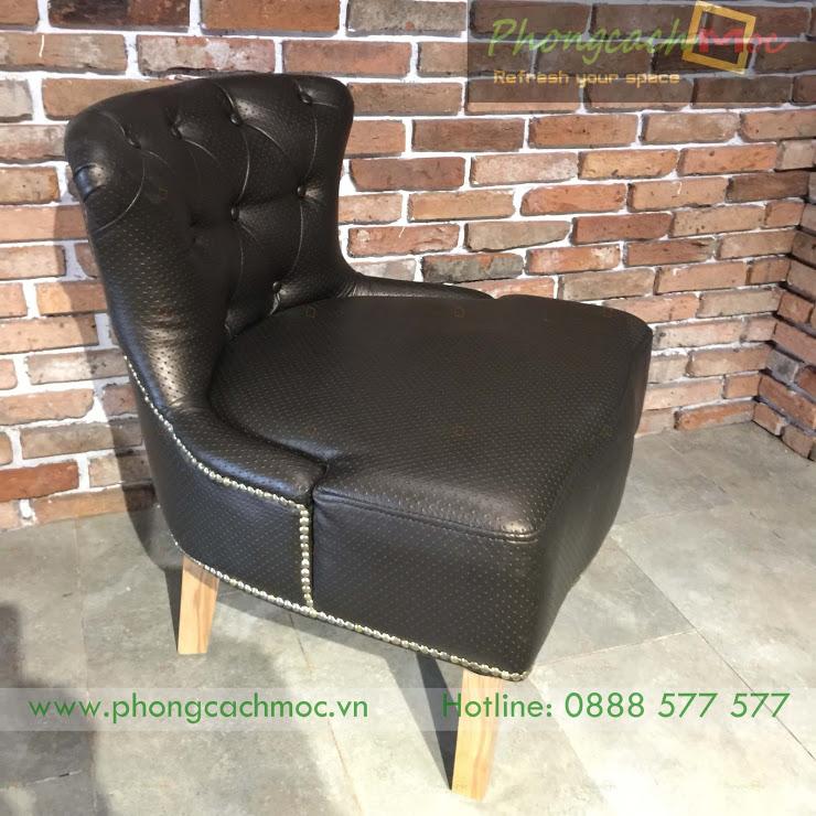 gh-go-sofa-cafe-mf58-2