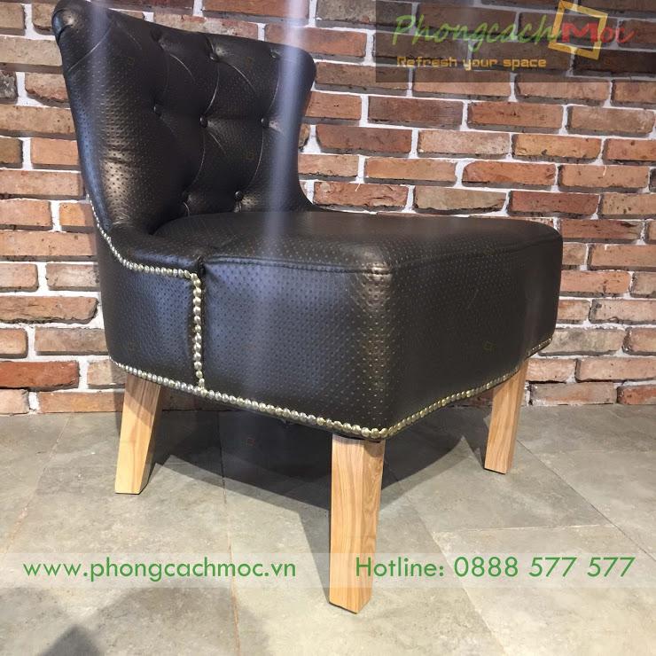 gh-go-sofa-cafe-mf58-3