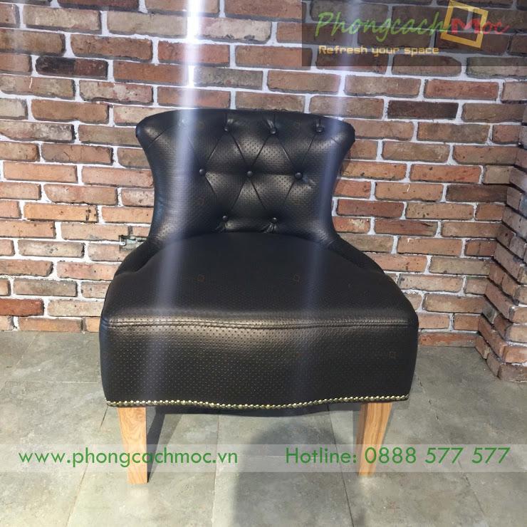 gh-go-sofa-cafe-mf58-4