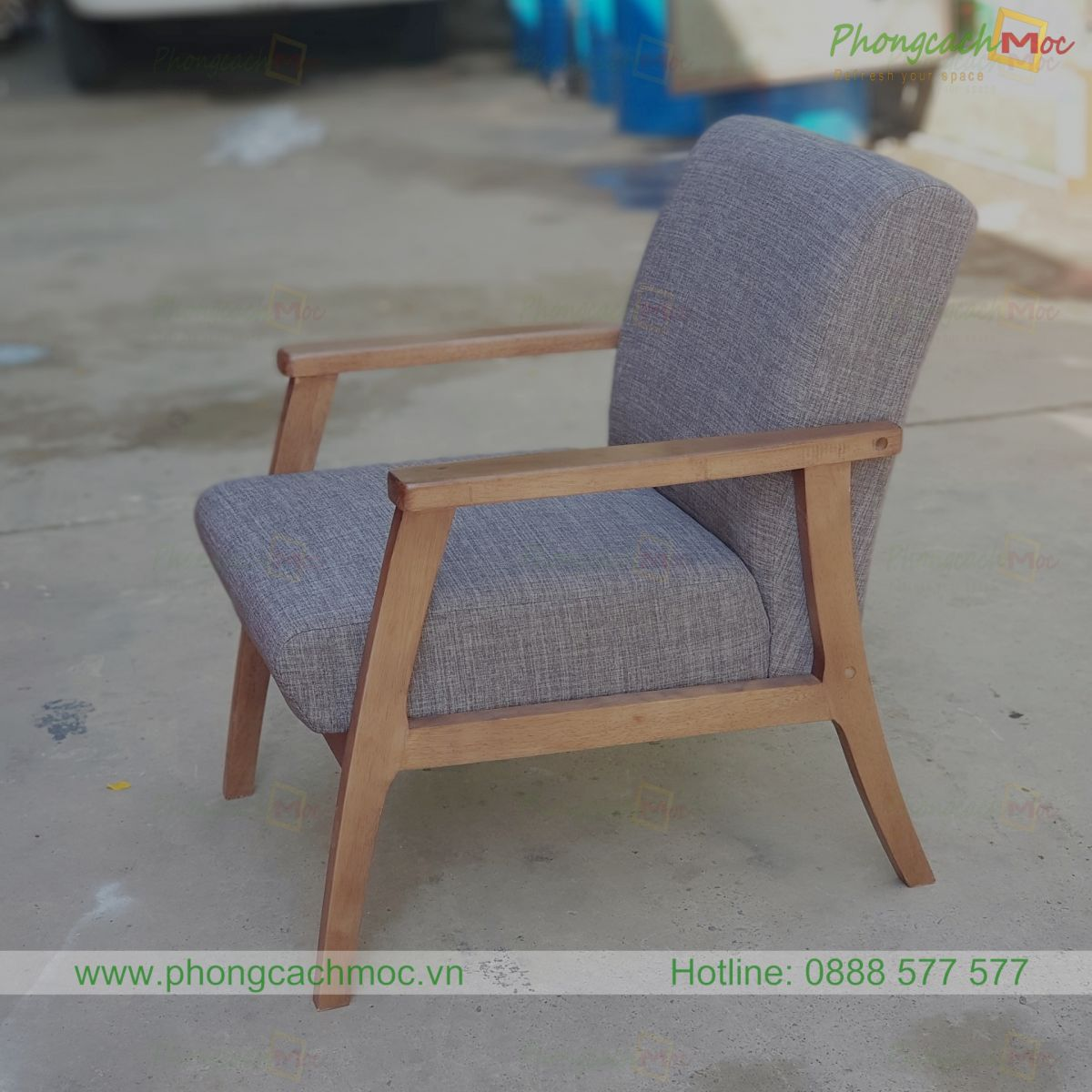 ghe-sofa-khung-go-mf70-1