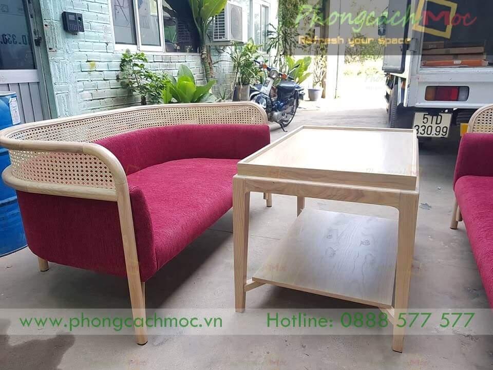 tay-vin-ghe-sofa-cafe-mf60