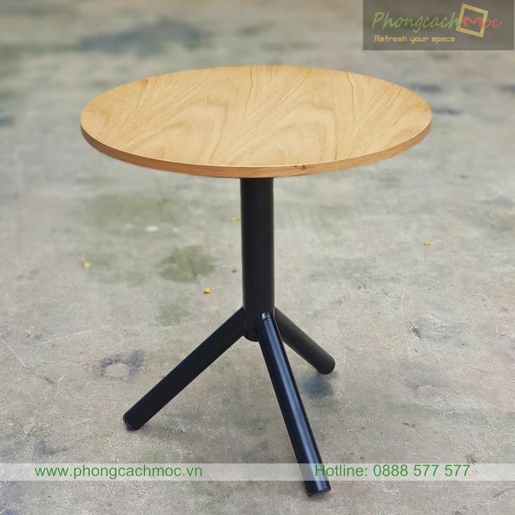MN235-ban-cafe-cham-sat-1