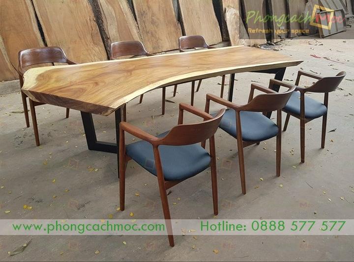 ban-ghe-cafe-vintage-mv360