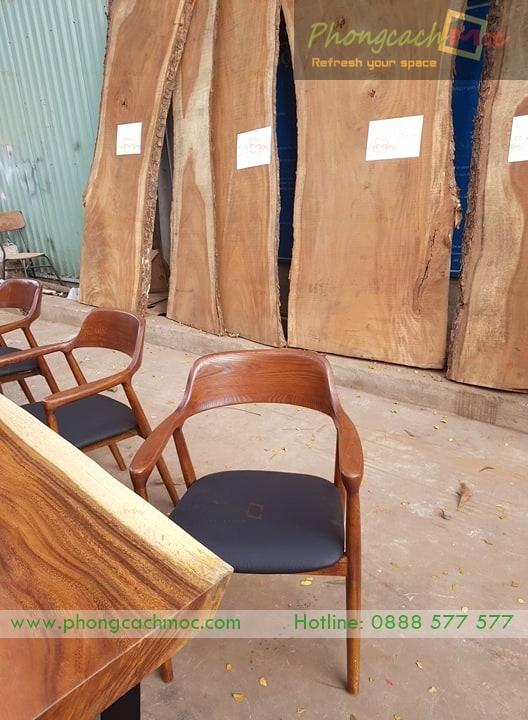 ban-ghe-cafe-vintage-mv360-2
