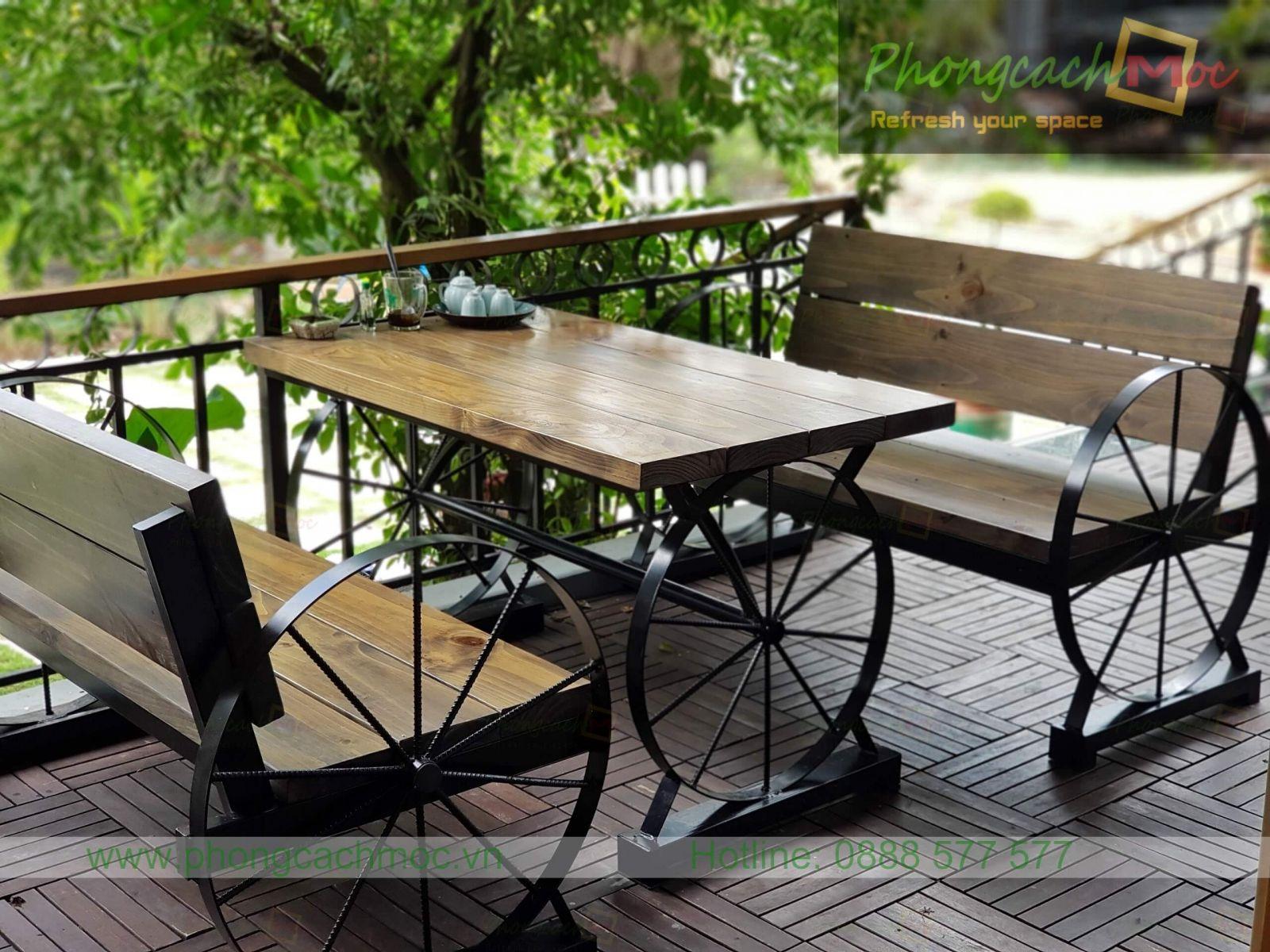 ban-ghe-cafe-mv364