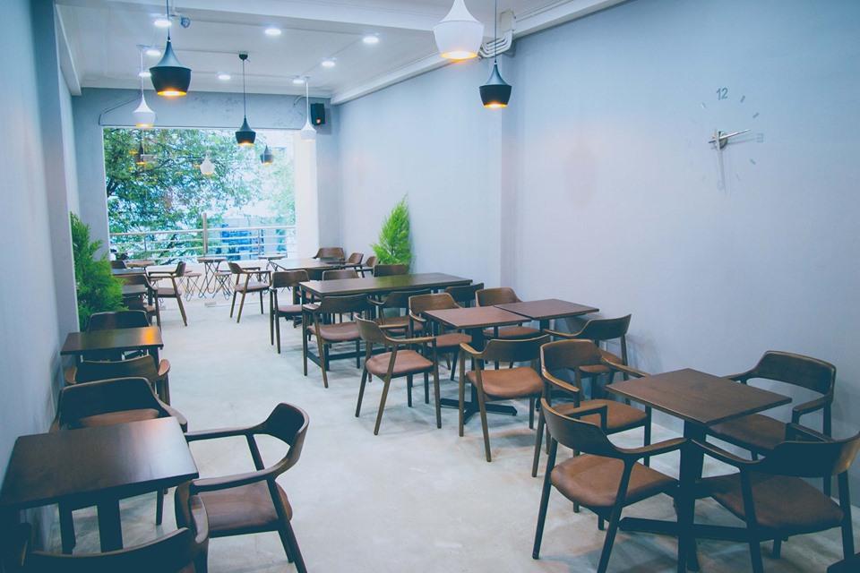 BBang-house-Fresh-Bakery-Cafe-Su-Van-Hanh-Q10-1
