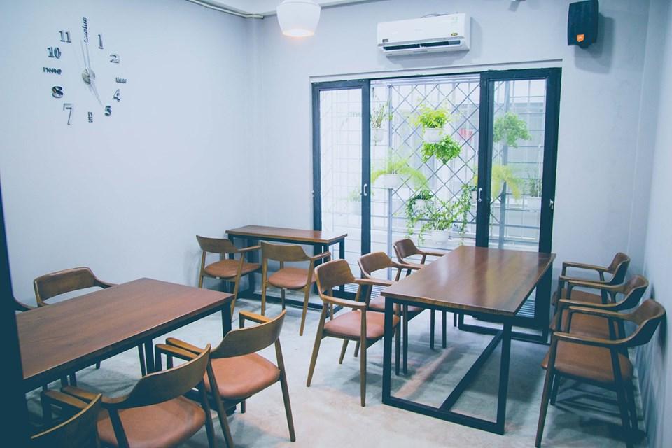 BBang-house-Fresh-Bakery-Cafe-Su-Van-Hanh-Q10-2