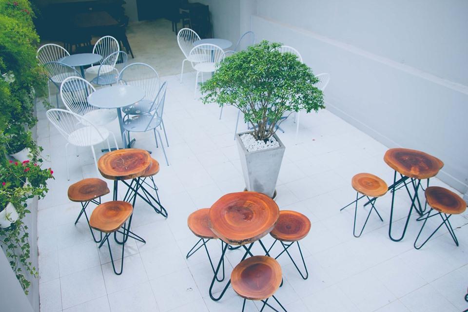 BBang-house-Fresh-Bakery-Cafe-Su-Van-Hanh-Q10-3